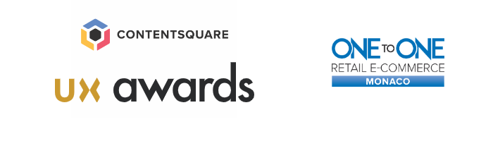 UX Awards - Contentsquare