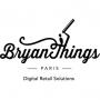 Bryanthings