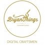 logo-bryanthings