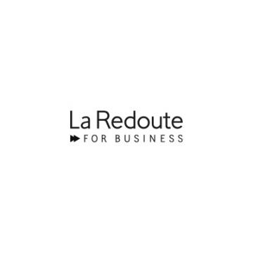 logo-laredouteforbusiness
