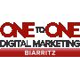 Logo One to One Biarritz